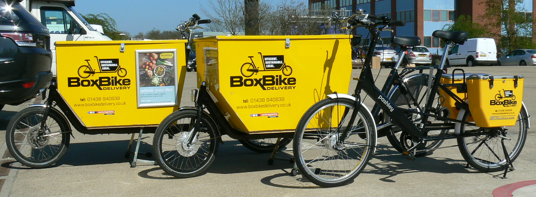Food Delivery Service Free Delivery